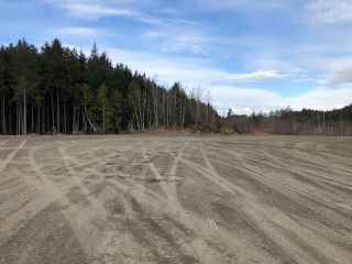 Photo 2: DL 251 W 16 Highway in Prince Rupert: Prince Rupert - Rural Land Commercial for sale (Prince Rupert (Zone 52))  : MLS®# C8034455