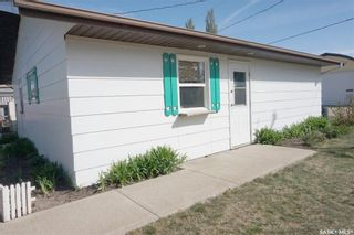Photo 19: 202 2ND Avenue in Vibank: Residential for sale : MLS®# SK855503