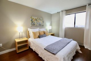Photo 13: 4310 13045 6 Street SW in Calgary: Canyon Meadows Apartment for sale : MLS®# A1119727