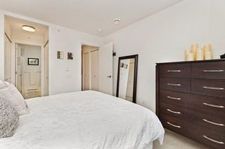"""Photo 16: 97 2380 RANGER Lane in Port Coquitlam: Riverwood Townhouse for sale in """"FREEMONT INDIGO"""" : MLS®# R2615218"""