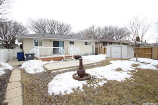 Photo 24: 2138 37th Street West in Saskatoon: Westview Heights Residential for sale : MLS®# SK800698