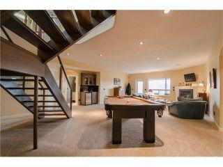 Photo 26: 55 STRATHRIDGE Gardens SW in Calgary: Strathcona Park House for sale : MLS®# C4063885
