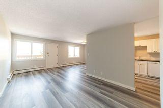 Photo 8: 225 95 MCKENNEY Avenue: St. Albert Condo for sale : MLS®# E4238438