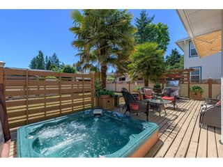 """Photo 27: 15378 21 Avenue in Surrey: King George Corridor House for sale in """"SUNNYSIDE"""" (South Surrey White Rock)  : MLS®# R2592754"""