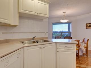 Photo 13: 106 6585 Country Rd in Sooke: Sk Sooke Vill Core Condo for sale : MLS®# 887467