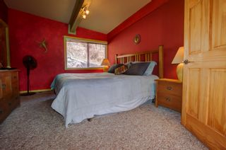 Photo 18: 7748 Squilax Anglemont Road: Anglemont House for sale (North Shuswap)  : MLS®# 10229749