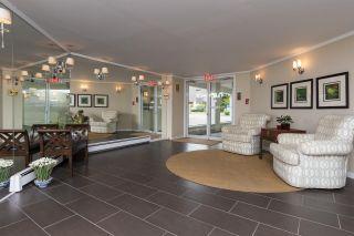 """Photo 2: 401 15367 BUENA VISTA Avenue: White Rock Condo for sale in """"The Palms"""" (South Surrey White Rock)  : MLS®# R2070302"""