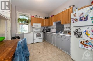 Photo 14: 2800 PIERCE ROAD in North Gower: Agriculture for sale : MLS®# 1215720