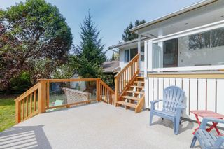 Photo 34: 2313 Marlene Dr in Colwood: Co Colwood Lake House for sale : MLS®# 873951