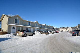 Photo 2: 149 815 Kristjanson Road in Saskatoon: Silverspring Residential for sale : MLS®# SK841683