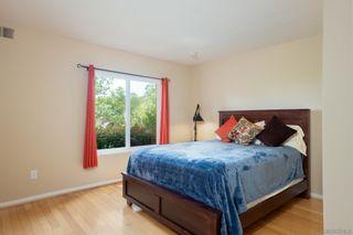 Photo 26: UNIVERSITY CITY Condo for sale : 2 bedrooms : 7190 SHORELINE DRIVE #6106 in SAN DIEGO