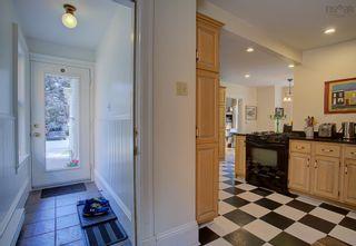Photo 20: 956 Ivanhoe Street in Halifax: 2-Halifax South Residential for sale (Halifax-Dartmouth)  : MLS®# 202121224