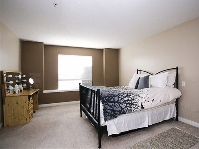 Photo 6: Photos: 11831 Cherry Lane in Pitt Meadows: Central Meadows House for sale : MLS®# V1138342