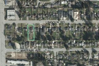 Photo 1: 33658 LINCOLN Road in Abbotsford: Central Abbotsford House for sale : MLS®# R2543216