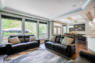 """Photo 20: 7654 211B Street in Langley: Willoughby Heights House for sale in """"Yorkson"""" : MLS®# R2587312"""