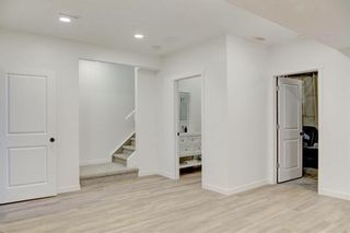 Photo 37: 123 Masters Heights SE in Calgary: Mahogany Detached for sale : MLS®# A1050411
