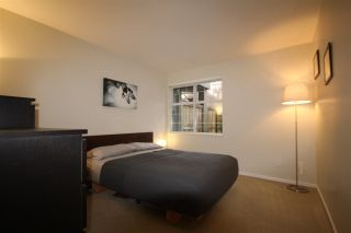 Photo 8: 105 925 W 15TH Avenue in Vancouver: Fairview VW Condo for sale (Vancouver West)  : MLS®# R2228060