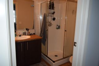 Photo 11: 503 2445 Kingsland Road SE: Airdrie Row/Townhouse for sale : MLS®# A1093167