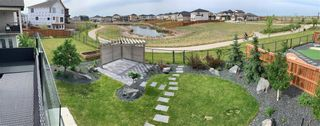 Photo 45: 88 Northern Lights Drive in Winnipeg: South Pointe Residential for sale (1R)  : MLS®# 202101474