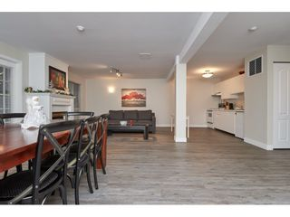 """Photo 18: 105 15991 THRIFT Avenue: White Rock Condo for sale in """"ARCADIAN"""" (South Surrey White Rock)  : MLS®# R2441323"""