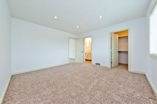Photo 29: 1736 37 Avenue SW in Calgary: Altadore Semi Detached for sale : MLS®# C4262482