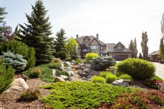 Photo 41: 101 Riverpointe Crescent: Rural Sturgeon County House for sale : MLS®# E4260694