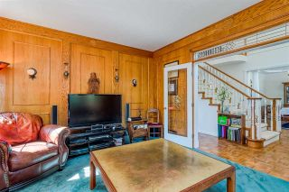 "Photo 5: 2683 134 Street in Surrey: Elgin Chantrell House for sale in ""ELGIN CHANTRELL"" (South Surrey White Rock)  : MLS®# R2523756"