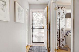 Photo 4: 6220 18 Street SE in Calgary: Ogden Detached for sale : MLS®# C4287265