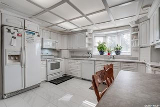 Photo 15: 367 Wakaw Crescent in Saskatoon: Lakeview SA Residential for sale : MLS®# SK850445