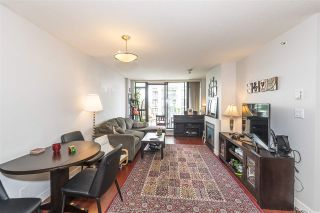 """Photo 7: 901 175 W 1ST Street in North Vancouver: Lower Lonsdale Condo for sale in """"TIME"""" : MLS®# R2480816"""