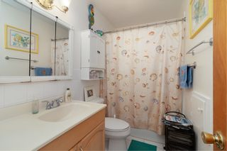 Photo 12: BAY PARK House for sale : 6 bedrooms : 2065 Galveston St in San Diego
