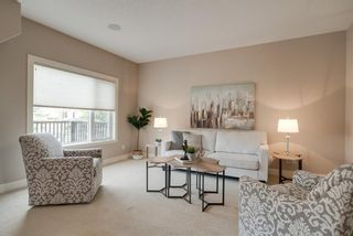 Photo 2: 146 COUGARSTONE Crescent SW in Calgary: Cougar Ridge Detached for sale : MLS®# A1015703