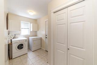 Photo 16: 41 Estate Crescent: St. Albert House for sale : MLS®# E4246541
