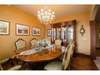 Photo 8: 21 STRATHRIDGE Way SW in Calgary: Strathcona Park House for sale : MLS®# C4000234