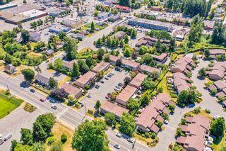 "Photo 39: 20 27090 32 Avenue in Langley: Aldergrove Langley Townhouse for sale in ""Alderwood Manor"" : MLS®# R2604693"