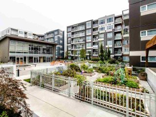 """Photo 20: 102 13963 105A Avenue in Surrey: Whalley Condo for sale in """"HQ Dwell"""" (North Surrey)  : MLS®# R2507111"""