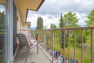 Photo 20: 407 380 Brae Rd in : Du West Duncan Condo for sale (Duncan)  : MLS®# 875092