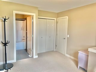 Photo 31: #11, 1776 CUNNINGHAM Way in Edmonton: Zone 55 Townhouse for sale : MLS®# E4248766