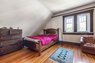 Photo 25: 39 W 23RD AVENUE in Vancouver: Cambie House for sale (Vancouver West)  : MLS®# R2598484