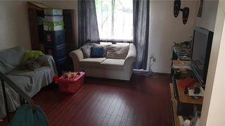 Photo 3: 875 WHITEHILL WY NE in Calgary: Whitehorn House for sale : MLS®# C4123300