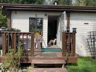 Photo 4: B37 920 Whittaker Rd in : ML Malahat Proper Manufactured Home for sale (Malahat & Area)  : MLS®# 873803