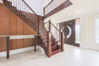 Photo 6: 6951 ADAIR Street in Burnaby: Montecito House for sale (Burnaby North)  : MLS®# R2608384