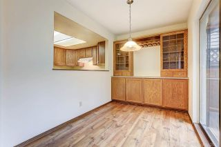 """Photo 6: 7225 QUATSINO Drive in Vancouver: Champlain Heights Townhouse for sale in """"SOLAR WEST"""" (Vancouver East)  : MLS®# R2155703"""