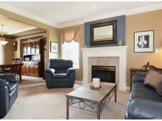 Photo 3: 5097 219A Street in Langley: Murrayville House for sale : MLS®# F1410661