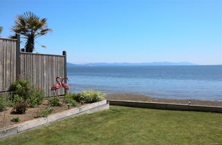 Photo 75: 574 Andrew Ave in : CV Comox Peninsula House for sale (Comox Valley)  : MLS®# 880111