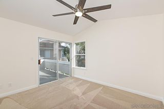Photo 9: CARMEL VALLEY Condo for rent : 2 bedrooms : 13335 Kibbings Rd in San Diego