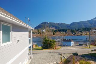 Photo 36: 259 North Shore Rd in : Du Lake Cowichan House for sale (Duncan)  : MLS®# 870895