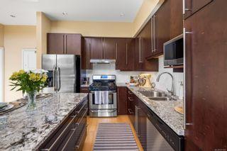 Photo 7: 403 6591 Lincroft Rd in : Sk Sooke Vill Core Condo for sale (Sooke)  : MLS®# 871301