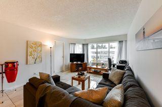"Photo 10: 322 9635 121 Street in Surrey: Cedar Hills Condo for sale in ""Chandler's Hill"" (North Surrey)  : MLS®# R2318132"