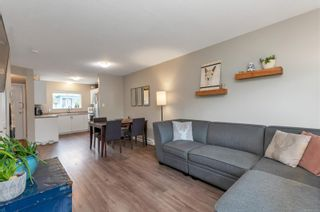 Photo 10: 3 1315 Creekside Way in Campbell River: CR Willow Point Row/Townhouse for sale : MLS®# 856563